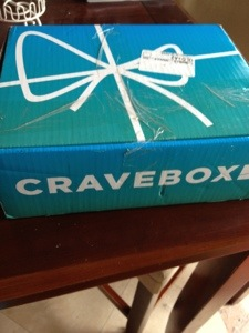 Crave Box Dog Lovers Review