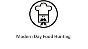 Gourmet Spotting Logo